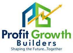 Profit Growth Builders