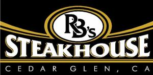 RBs Steak House
