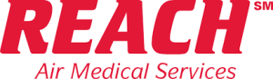 REACH Air Medical Services / AirMedCare Network