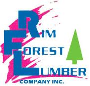 Rim Forest Lumber