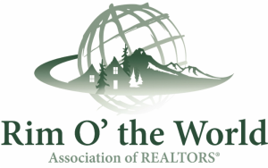 Rim O' the World Association of REALTORS