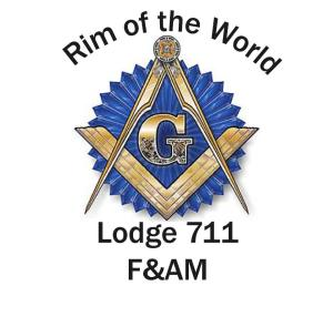 Rim of the World Masonic Lodge #711