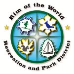 Rim of the World Recreation and Park District