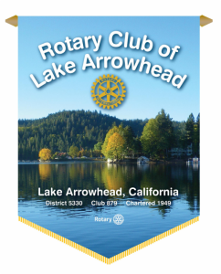 Lake Arrowhead Rotary Club