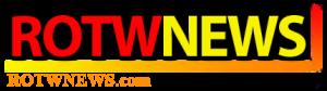 ROTWNEWS.COM
