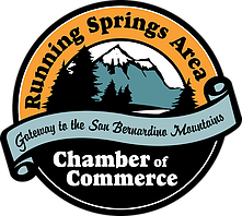 Running Springs Area Chamber of Commerce