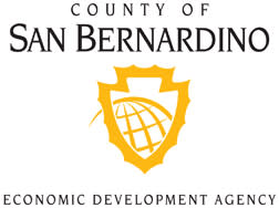 San Bernardino County Economic Developement Agency
