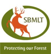 San Bernardino Mountains Land Trust