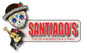 Santiago's Taco Shop