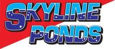 Skyline Ponds/A Division of Skyline Landscaping