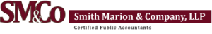 Smith Marion & Co.,LLP