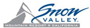 Snow Valley Mountain Resort