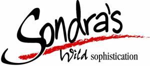 Sondras of Lake Arrowhead/Tattle Tails