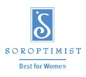 Soroptimist International of Lake Arrowhead
