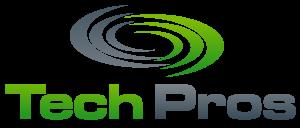 Tech Pros