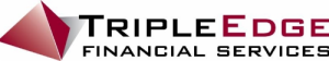 Triple Edge Financial Services