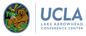 UCLA Lake Arrowhead Conference Center