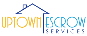 Uptown Escrow Services, Inc.