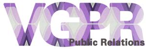 Valentine Group L.A. Public Relations