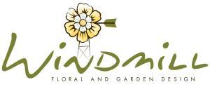 Windmill Floral & Garden Design