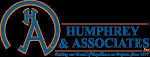 HUMPHREY & ASSOCIATES, INC.