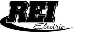REI ELECTRIC, INC.