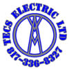 TECS ELECTRIC, LTD.