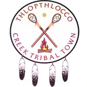 Thlopthlocco Tribal Town