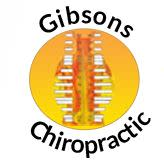 Gibsons Chiropractic Health  Wellness Centre