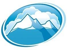 Cloudy Mountain Construction