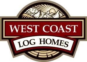 West Coast Log Homes Ltd.