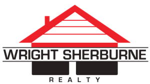 Heather Schleif, Wright Sherburne Realty
