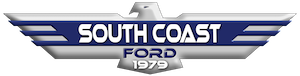 South Coast Ford