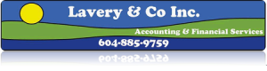 Lavery & Co Accounting