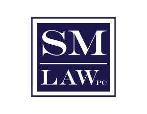 SM Law PC
