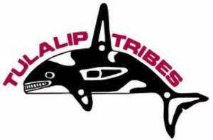 Tulalip Tribes of Washington