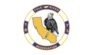Tule River Indian Tribe of the Tule River Reservation, California