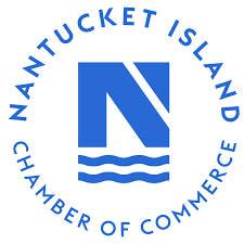Nantucket Island Chamber of Commerce