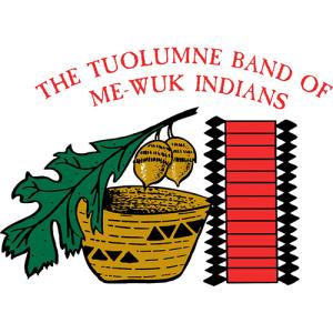 Tuolumne Band of Me-Wuk Indians of the Tuolumne Rancheria of California