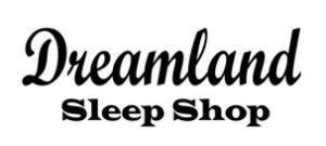 Dreamland Sleep Shop