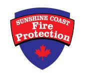 Sunshine Coast Fire Protection