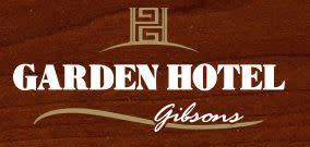Gibsons Garden Hotel