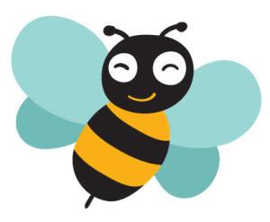 Busy Bee Ice Cream