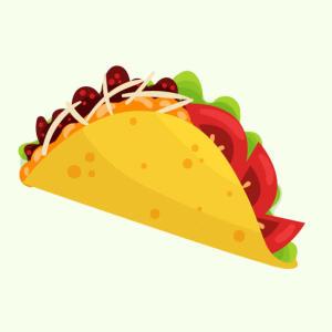 Tacos El Tavis