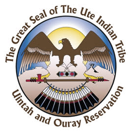 Ute Indian Tribe of the Uintah & Ouray Reservation, Utah