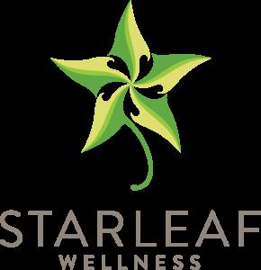 Starleaf Wellness
