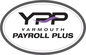 Yarmouth Payroll Plus, Inc.