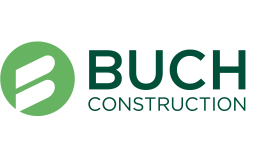 Buch Construction, Inc.
