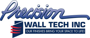 Precision Wall Tech, Inc.