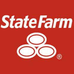 Renee Frati - State Farm Insurance